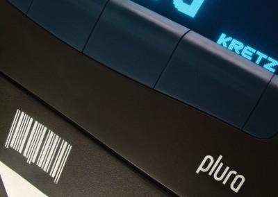PLURA-01